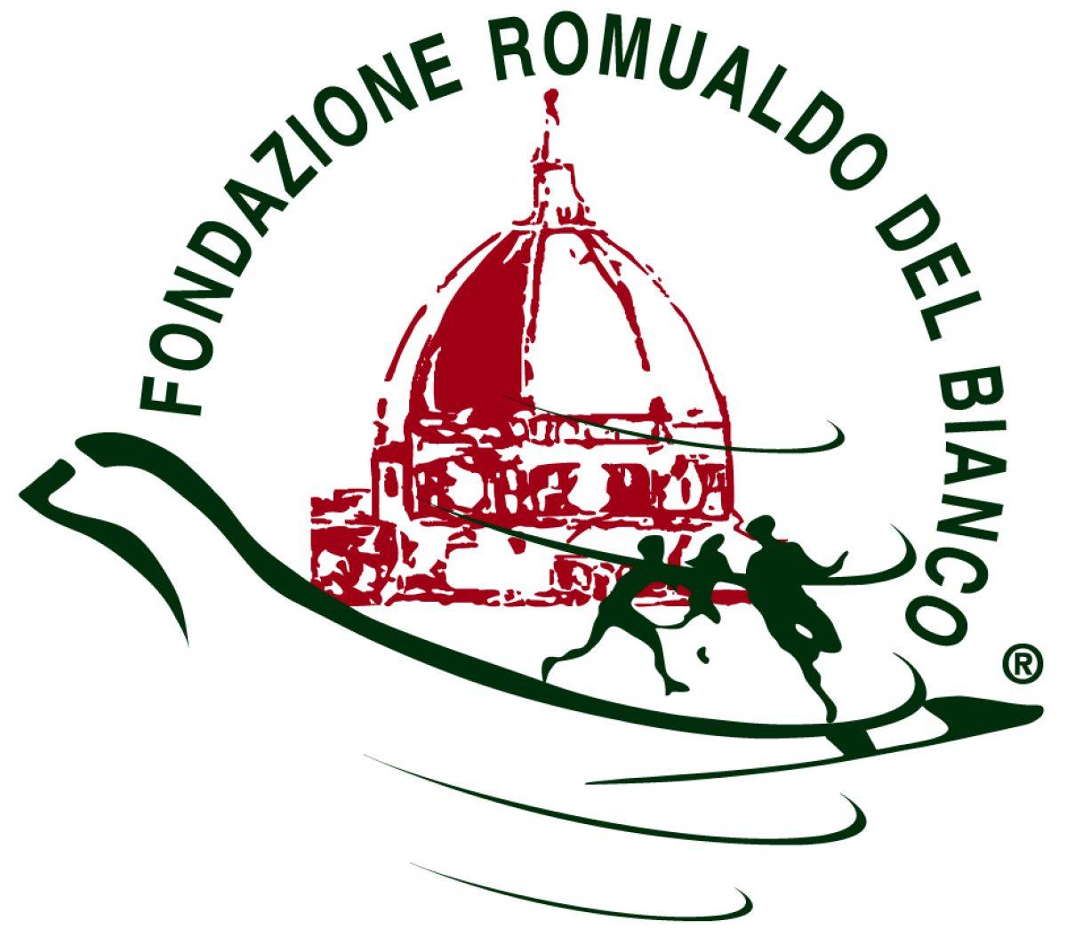 7ο Διεθνές Συνέδριο για τα σύγχρονα προβλήματα αρχιτεκτονικής και κατασκευής, 19-21 Νοεμβρίου 2015, Φλωρεντία (Ιταλία)