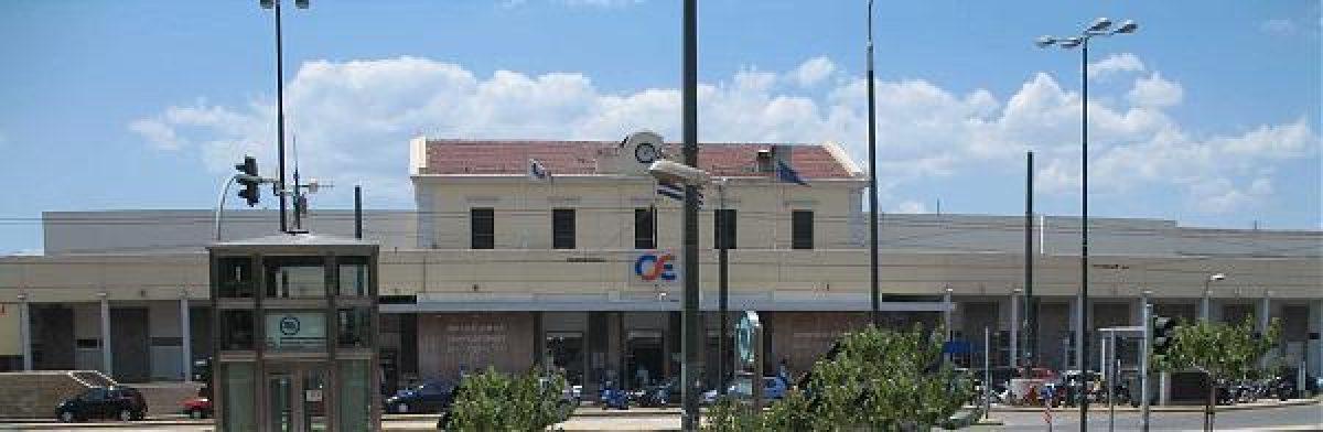 """Διεθνές Πολεοδομικό Συμπόσιο """"Rail and City – Code Athens"""" (16 και 17 Απριλίου)"""