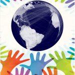 """Ημερίδα """"Εθελοντισμός και Κινητικότητα"""", 5 Μαρτίου 2015"""
