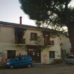 Περίληψη Προκήρυξης Αρχιτεκτονικού Διαγωνισμού Ιδεών για την Συντήρηση – Ανακατασκευή – Επανάχρηση του κτιρίου Κονάκι Αβέρωφ στη Λάρισα