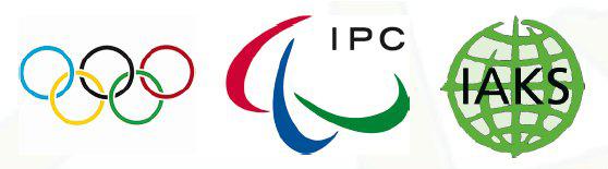 logo-ioc_iaks-award