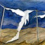 Έκθεση ζωγραφικής του αρχιτέκτονα Τάση Παπαϊωάννου (25 Μαϊου έως 30 Ιουνίου 2015)