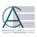 Ειδική Συνεδρία του Ευρωπαϊκού Συμβουλίου Αρχιτεκτόνων (ACE/CAE)