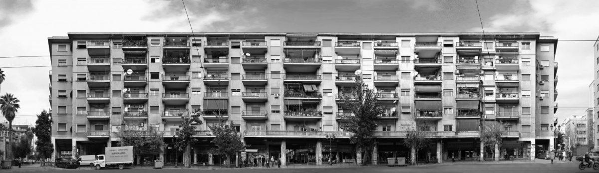 """Πειραιώς 68. Ένα πολυχρηστικό συγκρότημα στο Μεταξουργείο   """"αρχιτέκτονες"""""""
