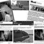 Ο τάφος της Αμφίπολης και η εθνική μας αφήγηση | «αρχιτέκτονες»