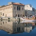 Κέντρο Αρχιτεκτονικής Μεσογείου (ΚΑΜ) – Πρόγραμμα εκδηλώσεων Ιουνίου 2015