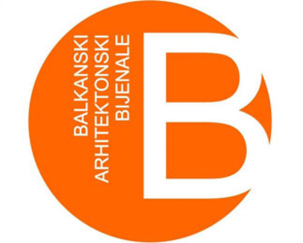 """2η Βαλκανική Biennale Αρχιτεκτονικής, με θέμα """"Capital a"""""""