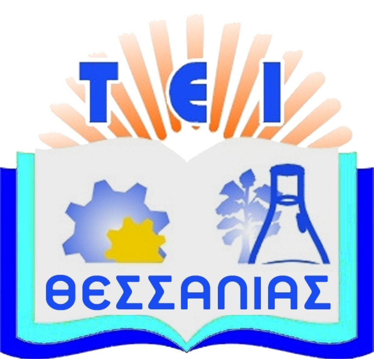 ΠΕΓΑ ΤΕΙ Θεσσαλίας – Τμήμα Σχεδιασμού & Τεχνολογίας Ξύλου & Επίπλου, Πρόγραμμα Επικαιροποίησης Γνώσεων Αποφοίτων (ΠΕΓΑ)