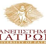 /var/www/wp content/uploads/2015/09/panepistimio patron logo 4xromo