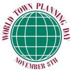 Εκδήλωση – αφιέρωμα για την Παγκόσμια Ημέρα Πολεοδομίας Χωροταξίας από τον ΣΕΠΟΧ