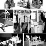 … συνθήκες «επιτέλεσης» χώρου | «αρχιτέκτονες»