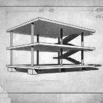 «Αρχιτεκτονημένη» εξουσία: Μορφές-ζωής, εργασία και πόλη | «αρχιτέκτονες»
