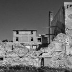Aρχιτεκτονική κληρονομιά: Για μια γόνιμη συμβολήτου σύγχρονου αρχιτέκτονα στη δημιουργική διατήρηση της «μνήμης» | «αρχιτέκτονες»