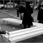 Αρχιτεκτονική ή Διεκδίκηση;  Ο ρόλος της αρχιτεκτονικής στον σύγχρονο αστικό χώρο | «αρχιτέκτονες»