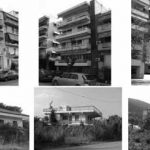 Αρχιτέκτονας παιδαγωγός | «αρχιτέκτονες»