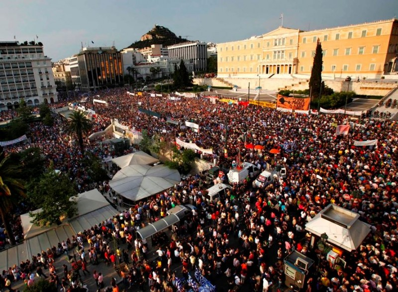 /home/sadaspea/sadas-pea.gr/wp content/uploads/2015/10/pe16 syntagma
