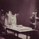 """Συναυλία """"Μοντέρνες Κυκλάδες"""", Τρίτη 27 Οκτωβρίου 2015"""