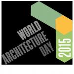 Δήλωση του Προέδρου του Συλλόγου Αρχιτεκτόνων Ισπανίας για την Παγκόσμια Ημέρα Αρχιτεκτονικής 2015