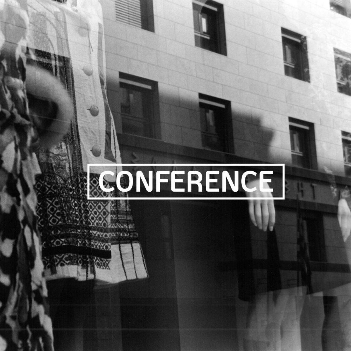 4ο Διεθνές Συνέδριο για την Διαφάνεια και την Αρχιτεκτονική, Θεσσαλονίκη, 2 – 4 Νοεμβρίου 2016