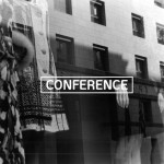 /var/www/wp content/uploads/2015/11/conference3 1024x1024