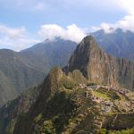 Διεθνές Συνέδριο για τη διαχείριση της αρχαιολογικής κληρονομιάς στα Μνημεία Παγκόσμιας Πολιτιστικής Κληρονομιάς (301115 έως 031215)