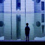 2η Έκθεση Αρχιτεκτονικού Έργου, Σύλλογος Αρχιτεκτόνων Ιωαννίνων (21 – 30.01.16)