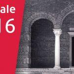 """Εθνική Συμμετοχή στην 15η Biennale Αρχιτεκτονικής στη Βενετία 2016 """"Επινοώντας στο εργοτάξιο της κρίσης"""""""