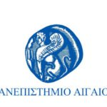 """Πρόγραμμα Μεταπτυχιακών Σπουδών """"Εφαρμοσμένες Αρχαιολογικές Επιστήμες"""" από το ΠΑΝΕΠΙΣΤΗΜΙΟ ΑΙΓΑΙΟΥ"""