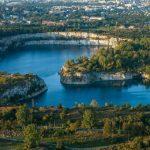Διεθνής Αρχιτεκτονικός Διαγωνισμός για το πάρκο Zakrozowek Κρακοβίας στην Πολωνία