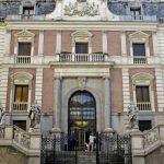 Διεθνής Αρχιτεκτονικός Διαγωνισμός για το Μουσείο Prado στην Ισπανία