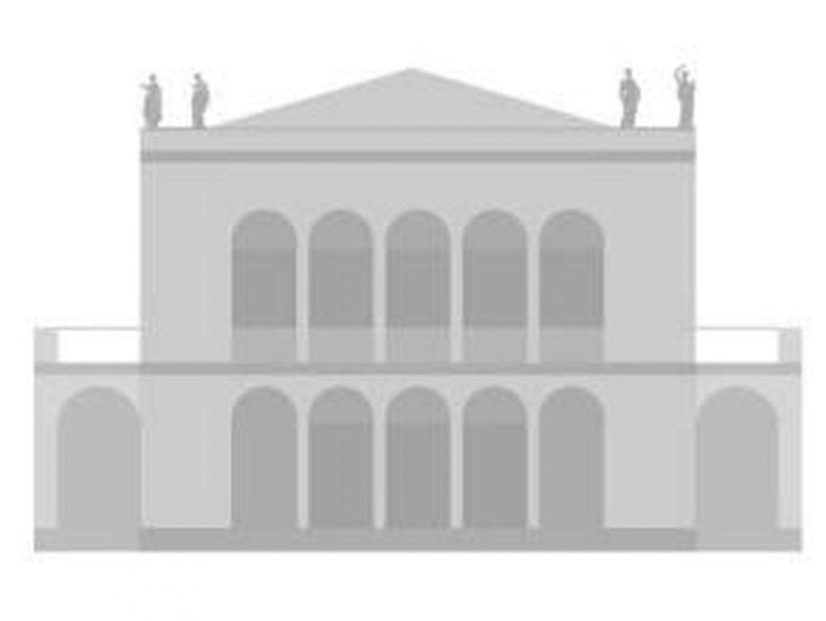 8Η ΠΑΝΕΛΛΗΝΙΑ ΕΚΘΕΣΗ ΑΡΧΙΤΕΚΤΟΝΙΚΟΥ ΕΡΓΟΥ του Συλλόγου Αρχιτεκτόνων Ν. Αχαΐας (ΣΑΝΑ) – Προκήρυξη