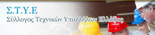/var/www/wp content/uploads/2016/04/23 11 2015 2 44 22 mm