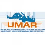 Γενική Συνέλευση της Ένωσης Αρχιτεκτόνων Μεσογείου (UMAR), Ρέθυμνο, 19 – 21.5.2016