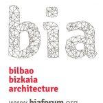 BIA Urban Regeneration Forum στο Bilbao (Ισπανία) από τις 13 Ιουνίου έως 15 Ιουλίου 2016