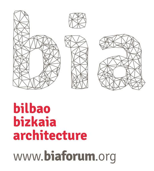 /var/www/wp content/uploads/2016/05/csm bia urban regeneration forum 2014 3 logo bia 466f8c4cbe