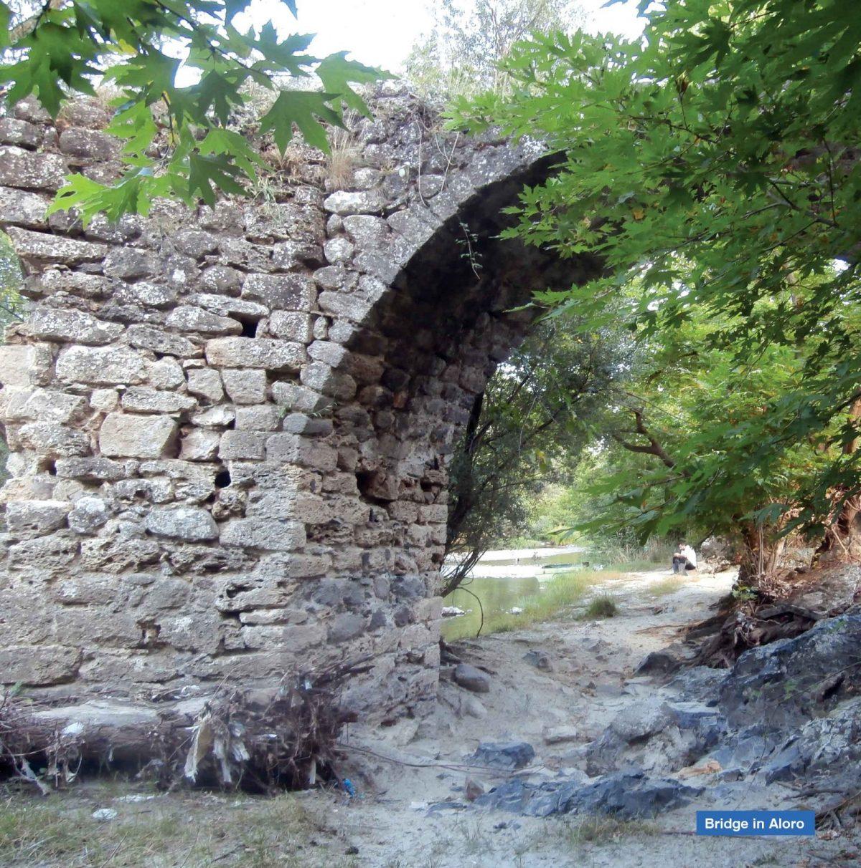 Δήμος Αλμωπίας : Καλλιτεχνικές Δραστηριότητες για τα Σταυροδρόμια της Φύσης και της Ιστορίας (2 έως 9 Ιουλίου)