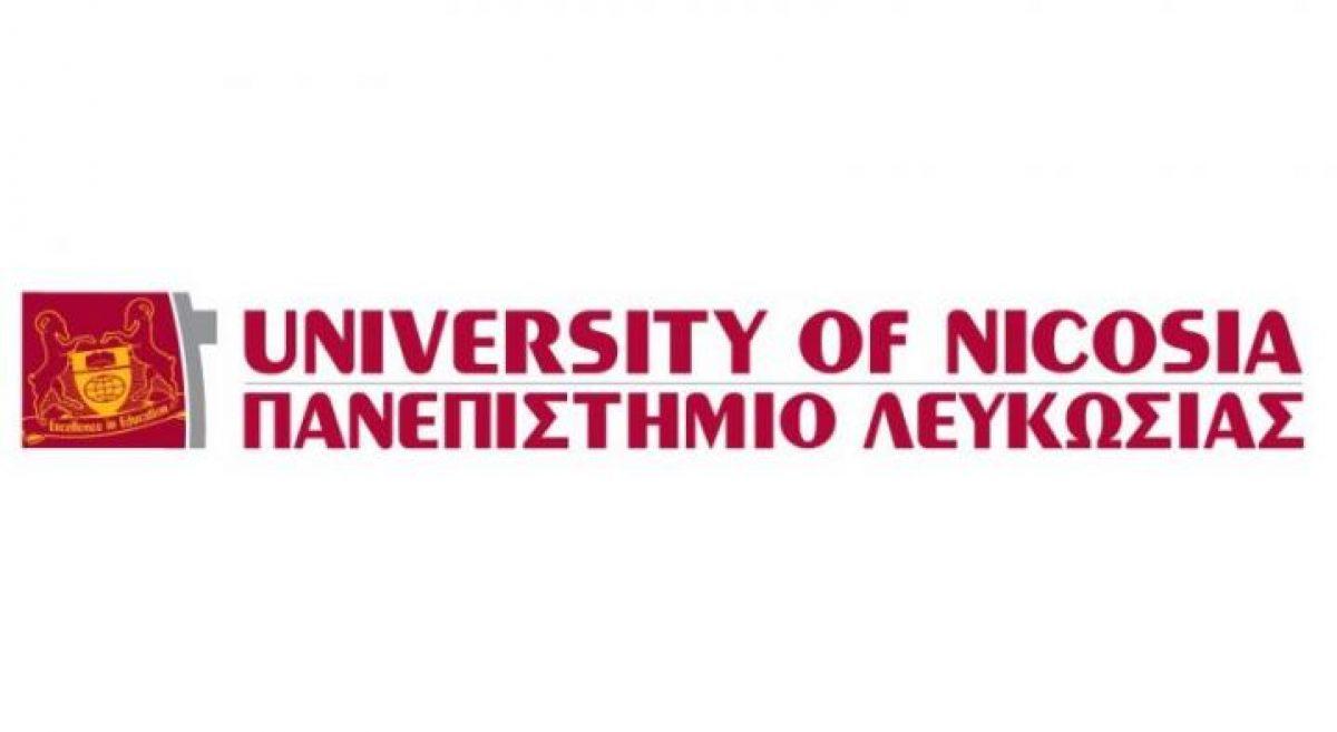 Γνωριμία με το Πανεπιστήμιο Λευκωσίας και το πρόγραμμα σπουδών του τμήματος Αρχιτεκτονικής στην Αθήνα