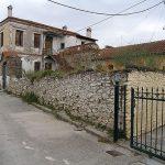 """Αποτελέσματα Αρχιτεκτονικού Διαγωνισμού Ιδεών για τη Συντήρηση – Αποκατάσταση της """"Οικίας Αντωνίου"""" για Διοικητική χρήση"""