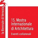 Η 15η Biennale Αρχιτεκτονικής 2016 – Reporting from the Front έκλεισε τις πύλες της την Κυριακή 27 Νοεμβρίου