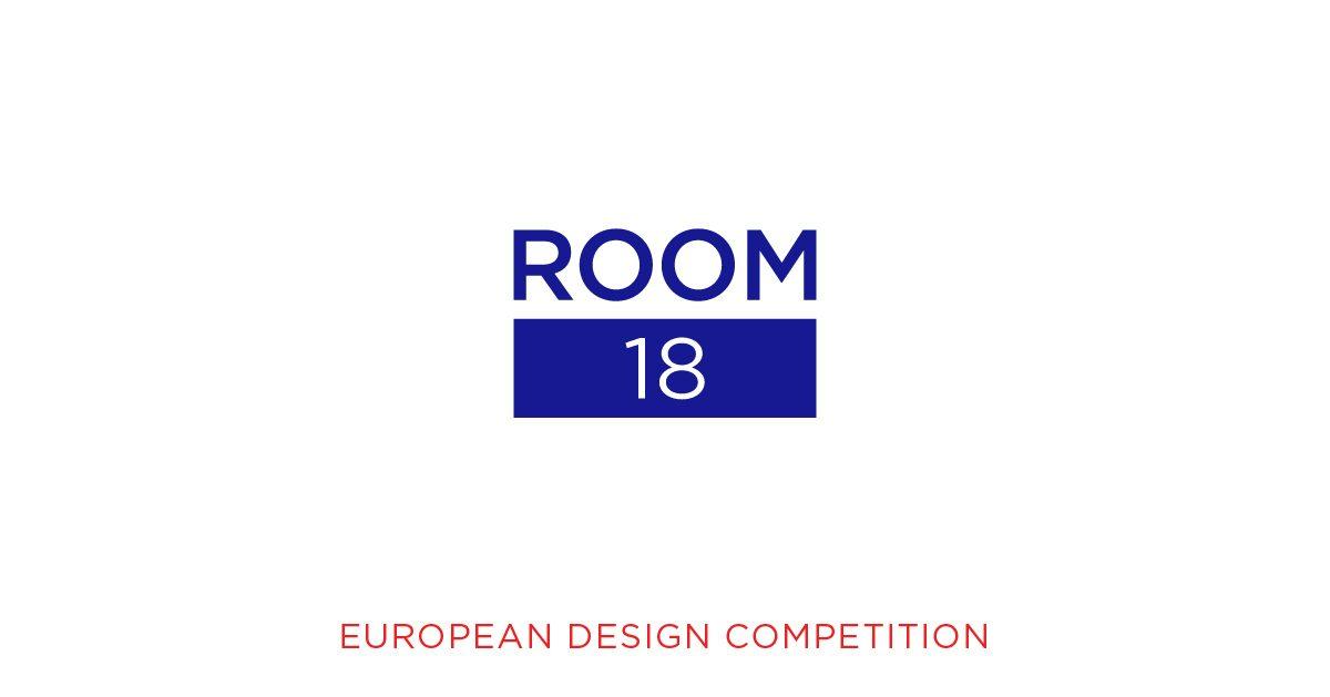 Αποτελέσματα Πανευρωπαϊκού Διαγωνισμού Room 18 – Τουρισμός και Αρχιτεκτονική