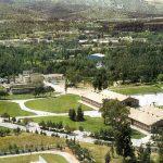 """Ημερίδα """"Αθήνα πόλη εχθρική για τα πάρκα και το πράσινο"""", 2.12.2016, Πάρκο ΚΑΠΑΨ"""
