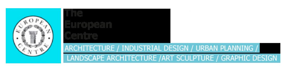 Διεθνή Βραβεία Αρχιτεκτονικής 2017 – International Architecture Awards 2017