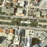 Στη δημοσιότητα οι κεντρικοί άξονες των διακριθείσων προτάσεων του Πανελλήνιου Αρχιτεκτονικού Διαγωνισμού Ιδεών για την ανάπλαση της πλατείας Γαβριήλ Χαρίτου στη Ρόδο