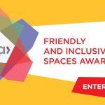 """Νικητές, 2017, του διαγωνισμού της UIA για τα Βραβεία των καλλίτερων Φιλικών και Προσβάσιμων Έργων  – Winners of the 2017 Edition of the """"UIA Friendly and Inclusive Spaces Awards"""" – INTERNATIONAL UNION OF ARCHITECTS"""