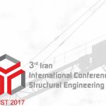 3ο Διεθνές Συνέδριο Δομοστατικής, Ιράν 19 – 20.2.2017