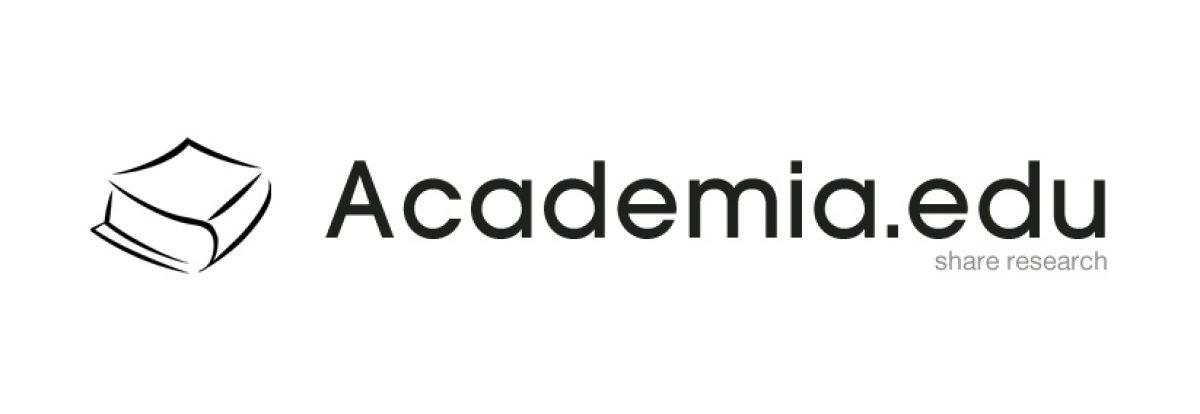 Ενδιαφέρον αρχιτεκτονικό υλικό στον ιστότοπο www.academia.edu