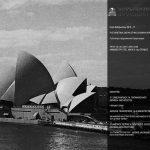 7η Εκδήλωση της Ελληνικής Αρχιτεκτονικής Εταιρείας σειράς εκδηλώσεων με θέμα «Η Συνθετική σκέψη στην Ελληνική Αρχιτεκτονική»