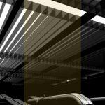 CODE PATRAS <Πόλη και Τραίνο> :Τρία Πολυτεχνεία μελετούν τον Κεντρικό Σιδηροδρομικό Σταθμό του Αγίου Διονυσίου στην Πάτρα