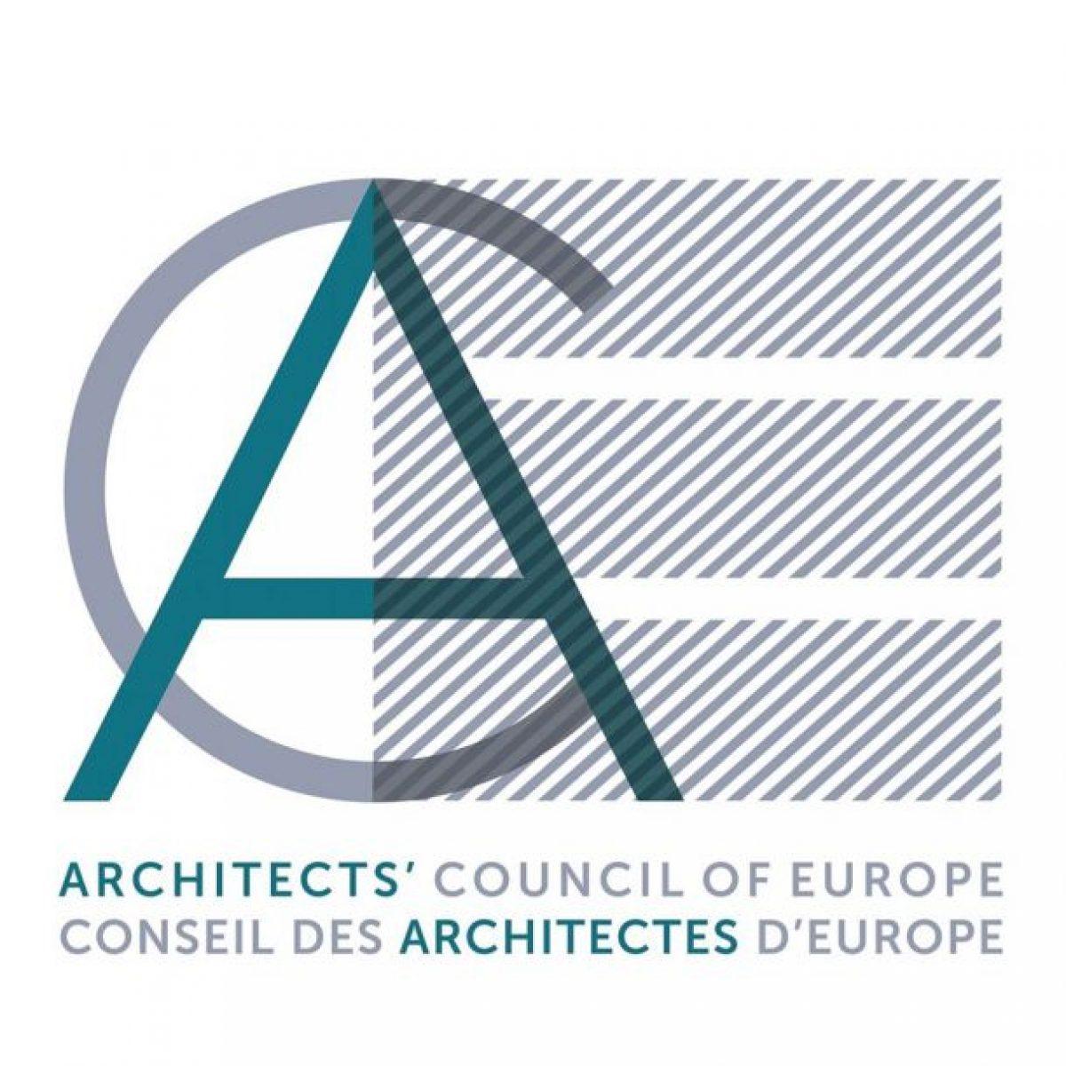 Πρόσκληση Εκδήλωσης Ενδιαφέροντος για συμμετοχή με υλοποιημένο έργο στην έντυπη έκδοση της ACE/ΑΑCC (Architects Against Climate Change)