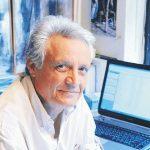 Συγχαρητήρια στον συνάδελφο Νίκο Φιντικάκη για την εκλογή του ως Αντιπρόεδρος της UIA